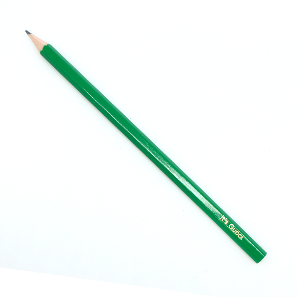 Iko Iko Pencil Its Gucci
