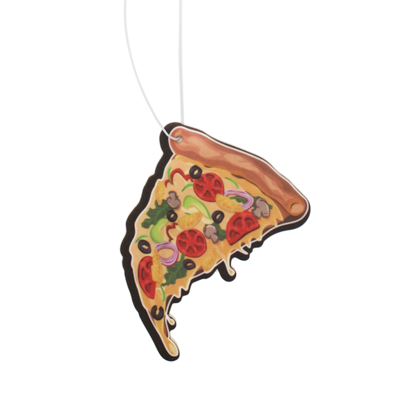 Pro & Hop Air Freshener Pizza Slice