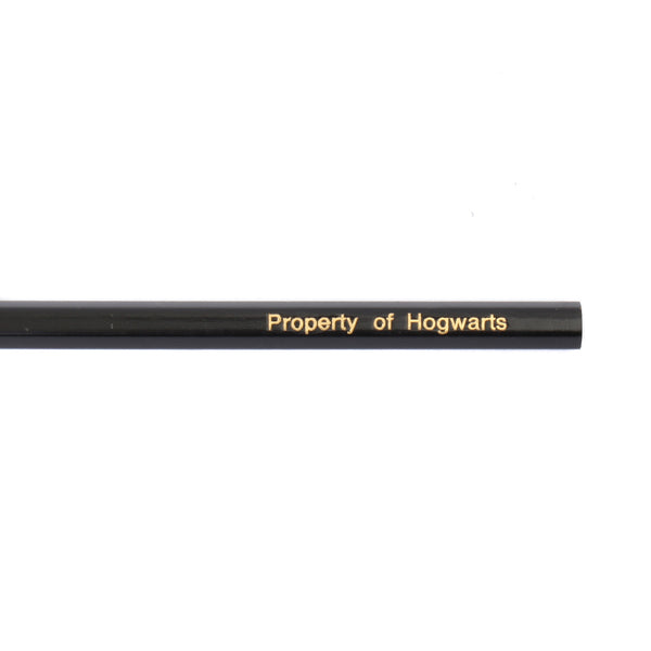 Property of Hogwarts Pencil