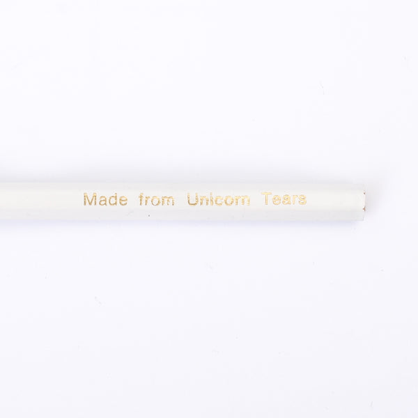 Iko Iko Made with Real Unicorn Tears Pencil