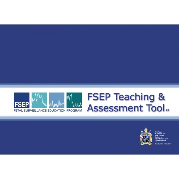FSEP Teaching and Assessment Tool 1