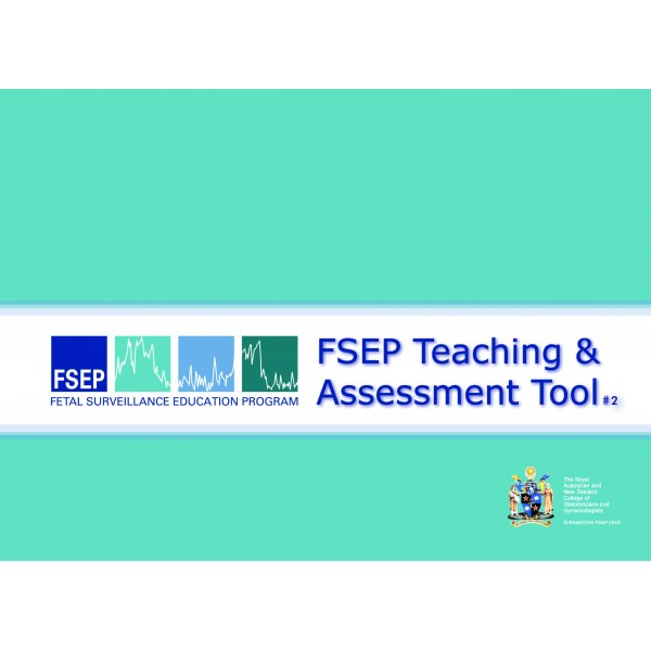 FSEP Teaching and Assessment Tool 2