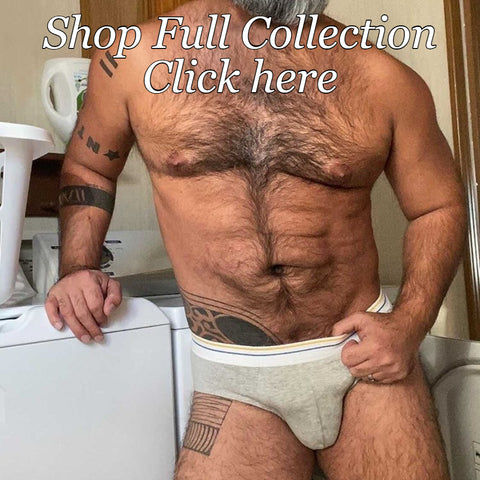 Shop Full Collection. Click here.