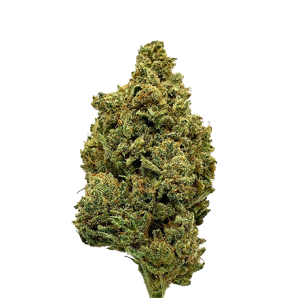 CBD Hemp Flowers | Premium Swiss Hemp Buds | Grape Pie-Cannaputic-Cannaputic