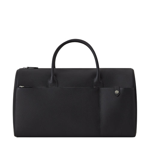 Boldy Travel Bag Black
