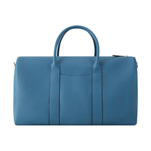 Boldy Travel Bag Blue