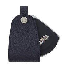 Key Cadillac Navy