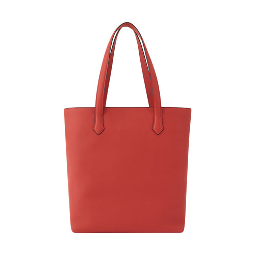 Celine 30 Tote Bag Poppy
