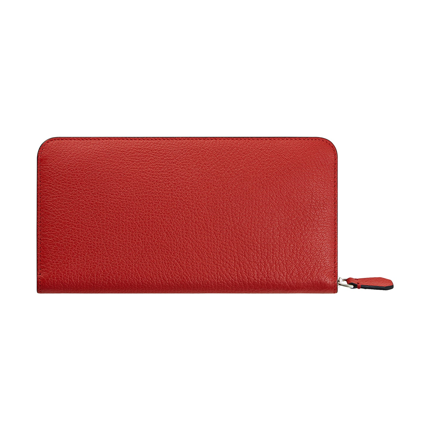 Christie 19 Wallet Rouge