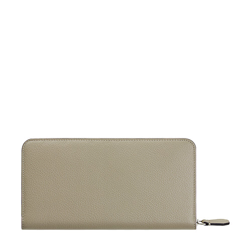 Christie 19 Wallet Sable