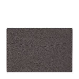 Credi Card Holder Etain