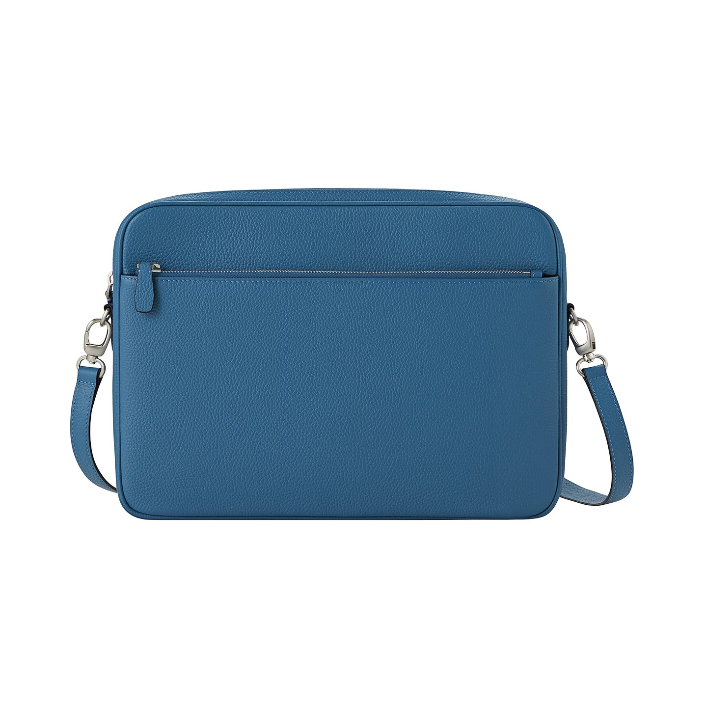 Daniel 32 Cross Body Bag Blue