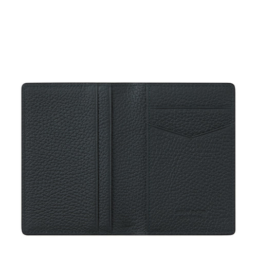 Forb 11 F2 Card Case Dark Green