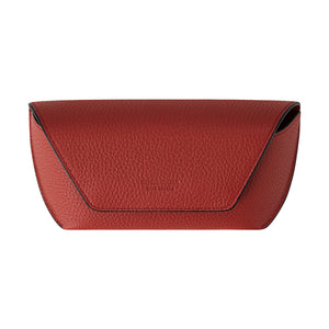 Glasses Case Red