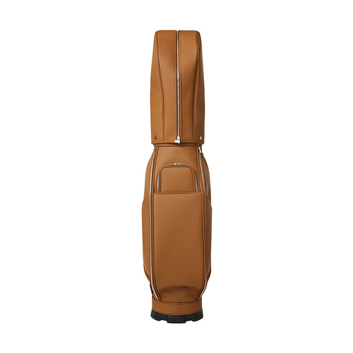 Hogan Golf Bag Camel