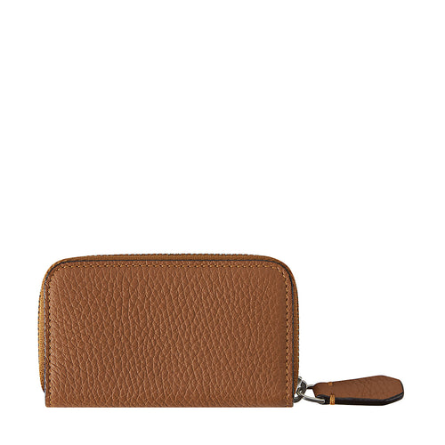 Key Case Camel