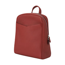 Louis 28 Backpack Red