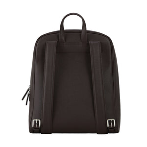 Louis 31 Backpack Brown