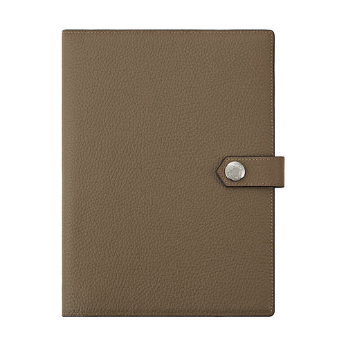 Note Case 22 Beige