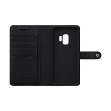 Phone Case M Black