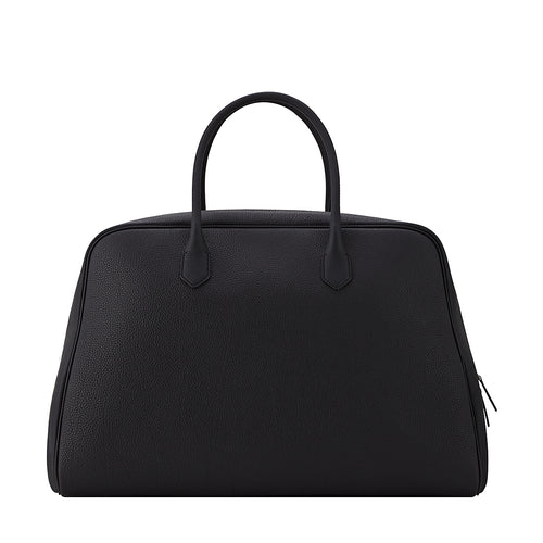 Rory 50 Boston Bag Noir