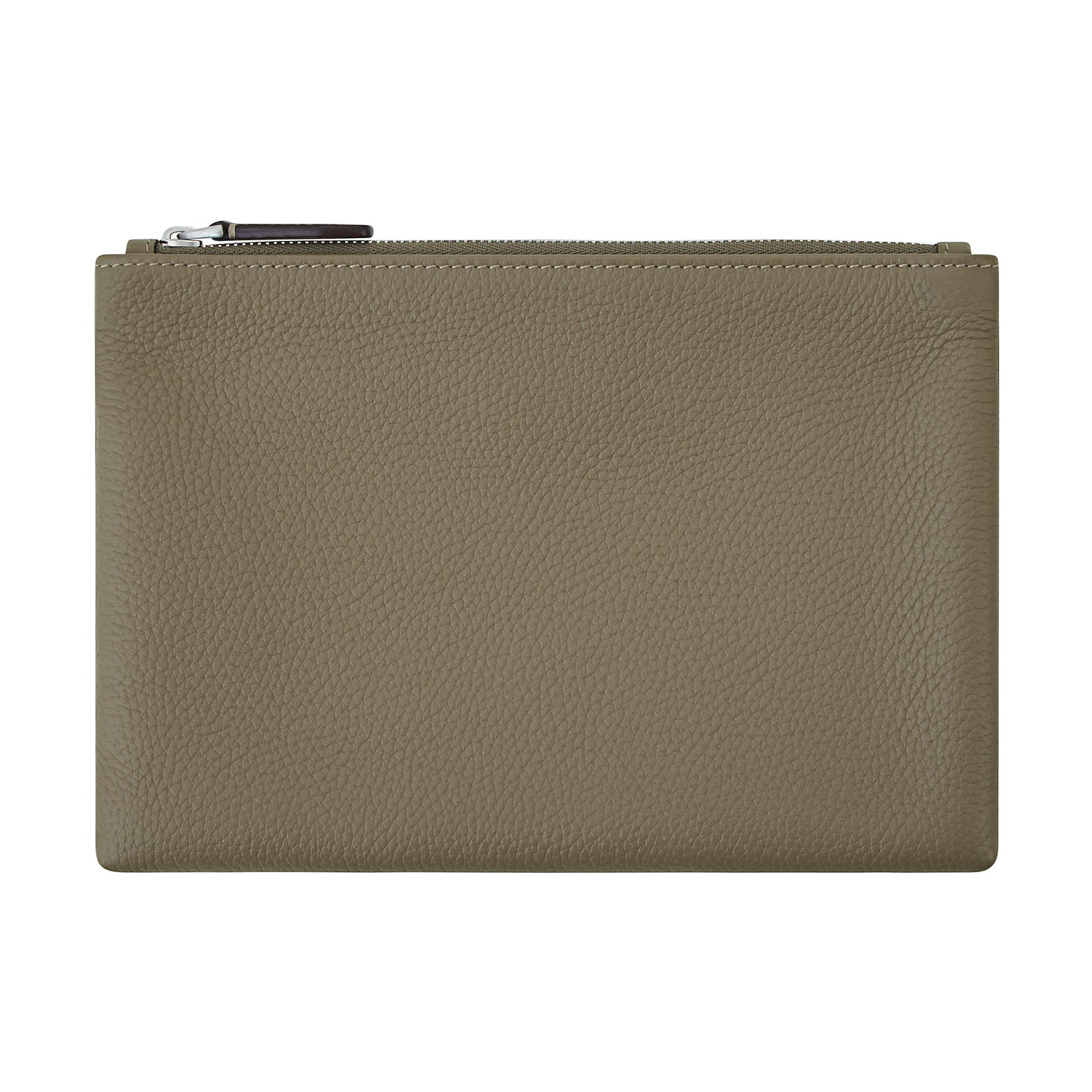 Tony 22 Clutch Beige