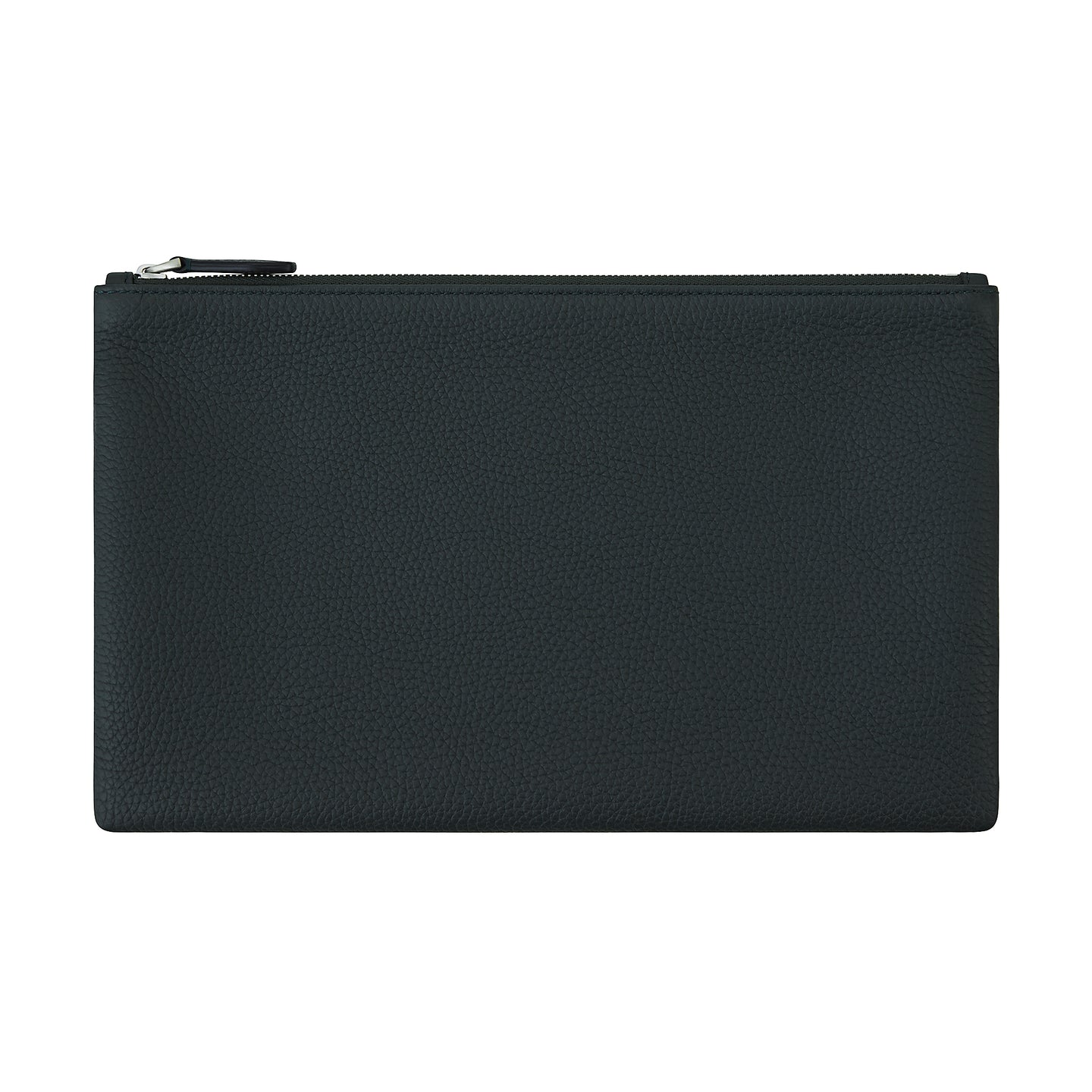 Tony 29 Clutch Dark Green