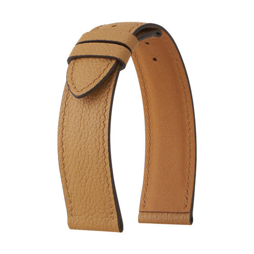 Tim Watch Band Almond