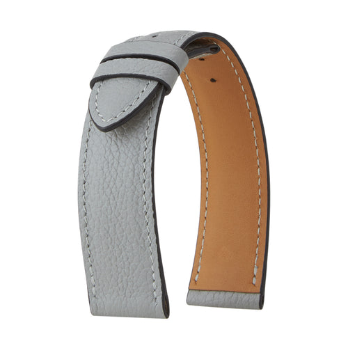 Tim Watch Band Aqua