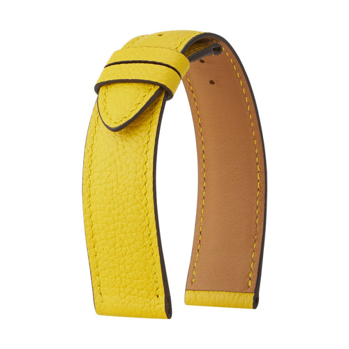 Tim Watch Band Citron