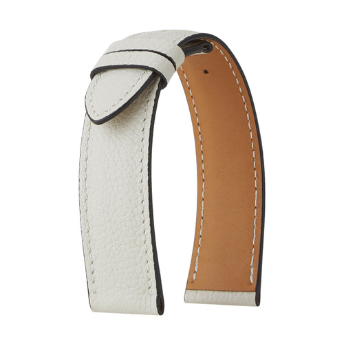 Tim Watch Band Cloude