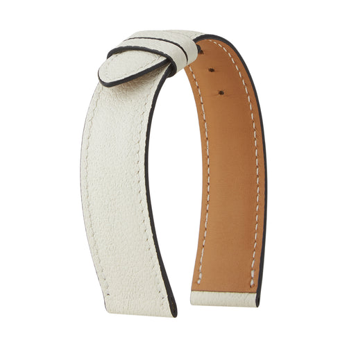 Tim Watch Band Cotton