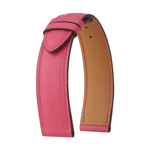 Tim Watch Band Fuchsia
