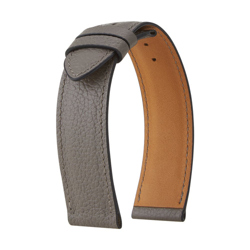 Tim Watch Band Iron