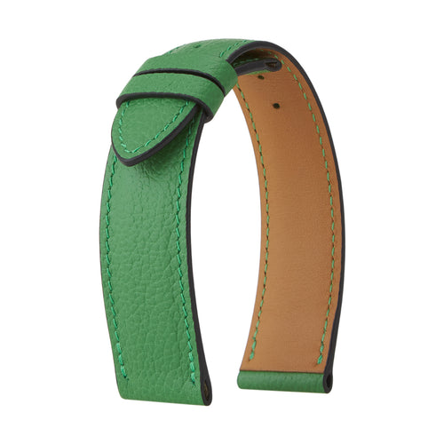 Tim Watch Band Kelly Green