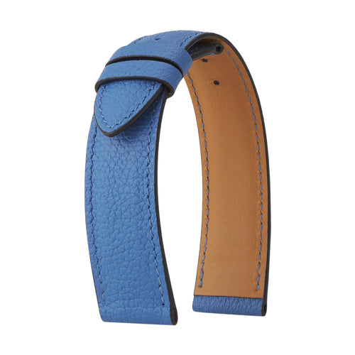 Tim Watch Band Lapis