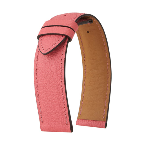 Tim Watch Band Peony