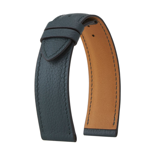 Tim Watch Band Pine