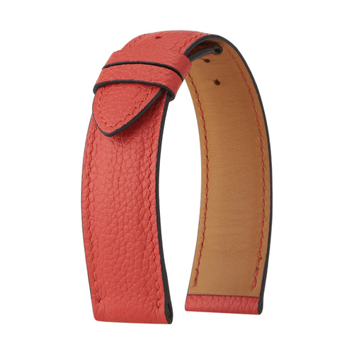 Tim Watch Band Poppy