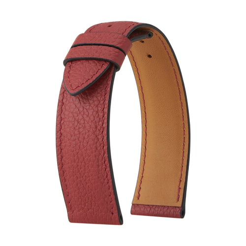 Tim Watch Band Ruby