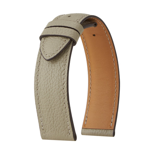 Tim Watch Band Stone