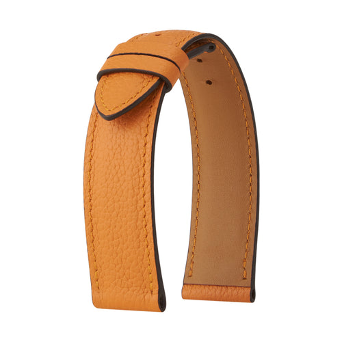 Tim Watch Band Sunset