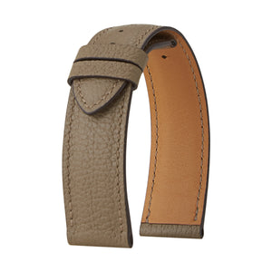 Tim Watch Band Taupe