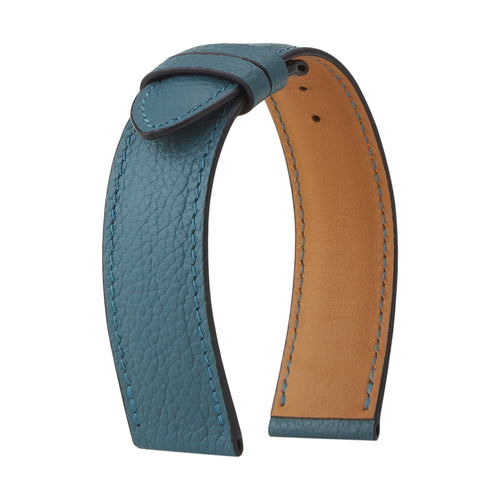 Tim Watch Band Teal