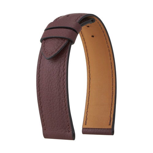 Tim Watch Band Wine