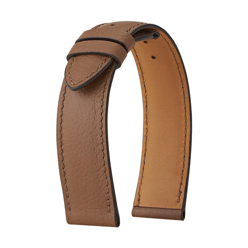 Tim Watch Band Woody