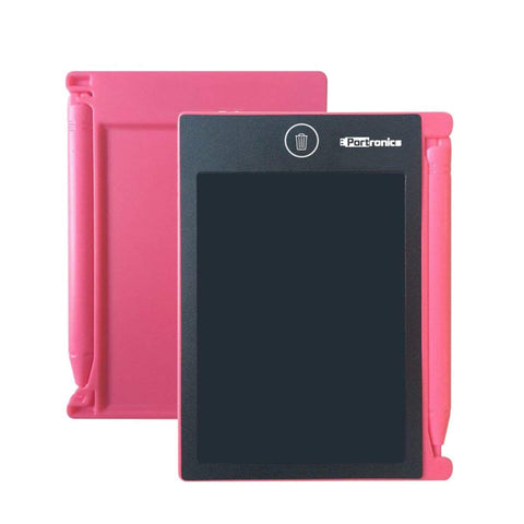 E-Writer Tablet
