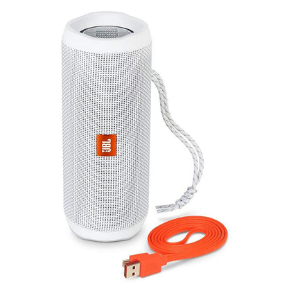 Flip 4 Portable Wireless Speaker
