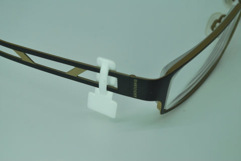 Eyeglass Frame Labels : Barcode labels for your frames - what do you use?