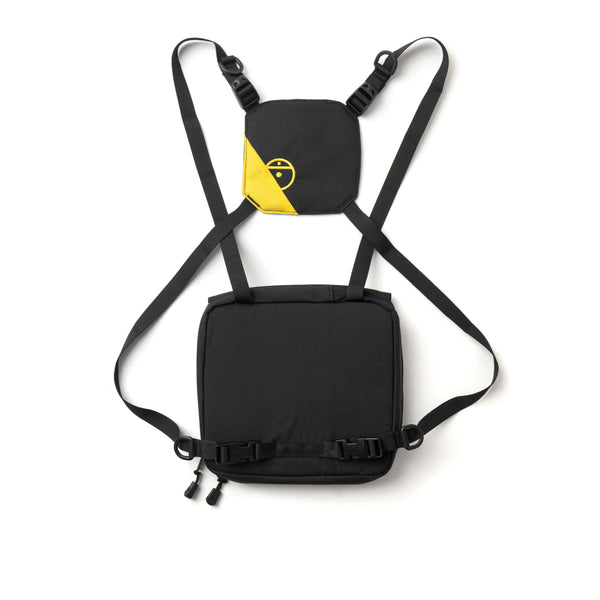 Steep Tech Chest Pack